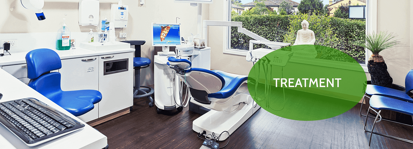 Holistic Dentist Brunswick