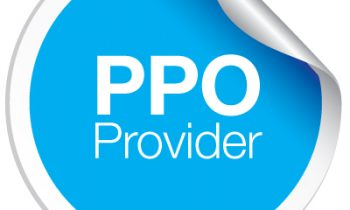 Preferred-Providers-Melbourne