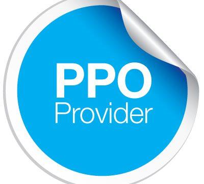 Preferred-Providers-Melbourne