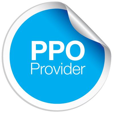 Dental Preferred Providers Brunswick
