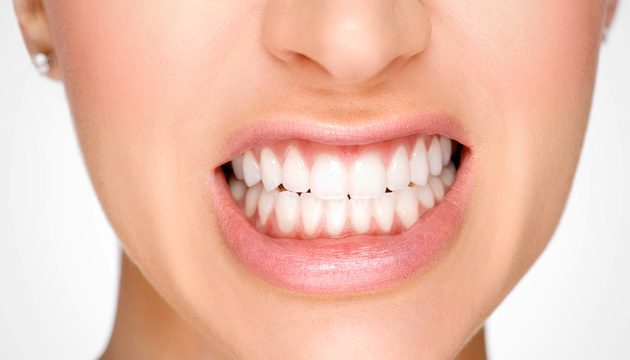 teeth grinding causes effects treatment
