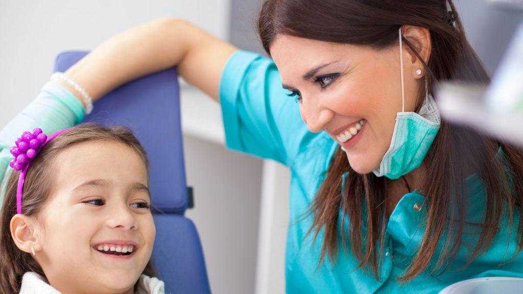kids-dental-specialist-in-Melbourne